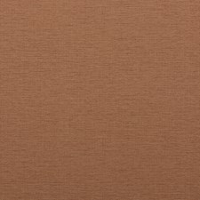 Rust Wallcovering by Phillip Jeffries Wallpaper