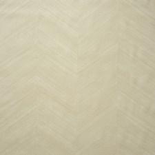 Wood Chevron Elm Wallcovering by Phillip Jeffries Wallpaper
