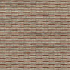 Rust Brocade Wallcovering by Phillip Jeffries Wallpaper