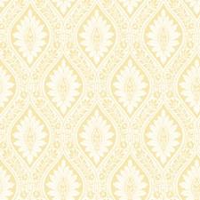 Lemon Wallcovering by Cole & Son Wallpaper