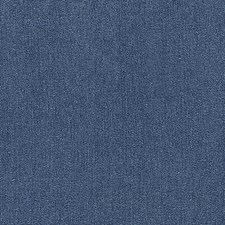Relaxed Jeans Wallcovering by Phillip Jeffries Wallpaper