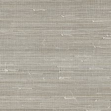 Tenor Taupe Wallcovering by Phillip Jeffries Wallpaper
