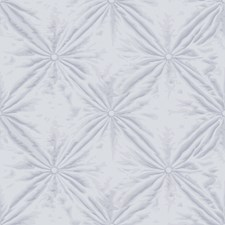 Dove Wallcovering by Cole & Son Wallpaper