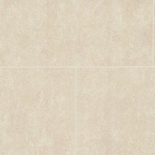 Sandstone Wallcovering by Cole & Son Wallpaper