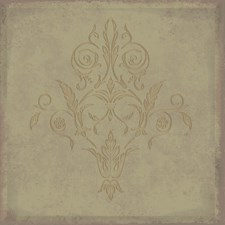 Soft Gold Wallcovering by Cole & Son Wallpaper