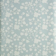 Floral Wallcovering by Trend Wallpaper