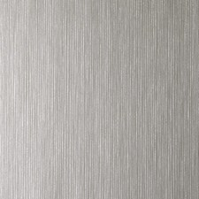Solid Wallcovering by Trend Wallpaper