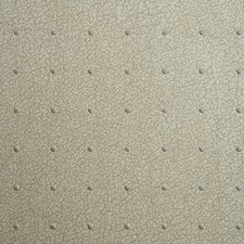 Animal Wallcovering by S. Harris Wallpaper