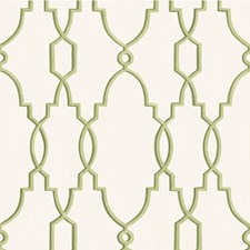 Leaf Green Wallcovering by Cole & Son Wallpaper