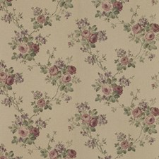 Burgundy Wallcovering by Brewster