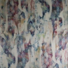 Dots Wallcovering by S. Harris Wallpaper