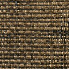 Gold Mine Wallcovering by Innovations