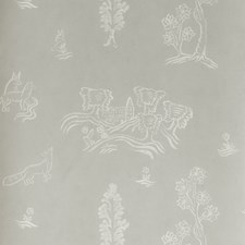 Before Dawn Novelty Wallcovering by Andrew Martin Wallpaper