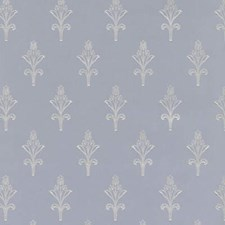 Lavendar Wallcovering by Cole & Son Wallpaper