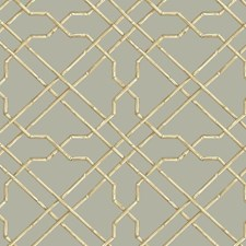 Chinoiserie Wallpaper Online Wallpaper Store Page 4