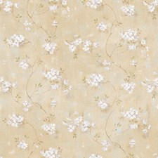 Gold Trail Wallcovering by Brewster