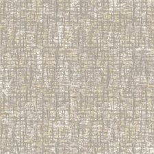 Dark Gray/White/Silver Weaves Wallcovering by York