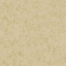 Beige/Tan Textures Wallcovering by York