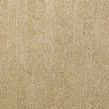 Sandstone Wallcovering by Innovations