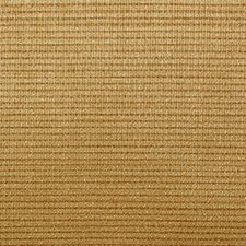 Bamboo Wallcovering by Innovations