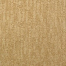 Coconut Wallcovering by Innovations