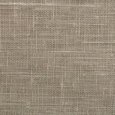 Slate Wallcovering by Innovations