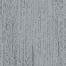 Frost Wallcovering by Innovations