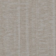 Dogwood Wallcovering by Innovations