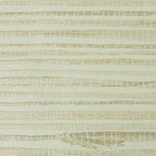 Glacier Texture Wallcovering by Brunschwig & Fils