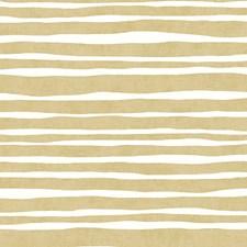 Sandbar Wallcovering by Scalamandre Wallpaper