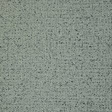 Welles Wallcovering by Innovations