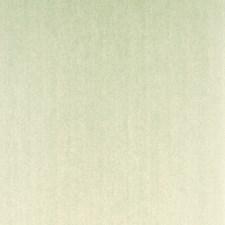 Silver/Aqua Metallic Wallcovering by G P & J Baker