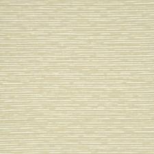 Ivory/Cream Wallcovering by G P & J Baker