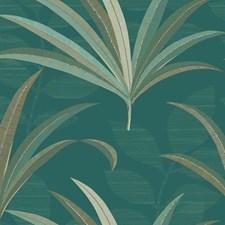 CA1549 El Morocco Palm by York