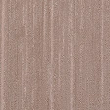 Brecon Wallcovering by Innovations