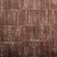 Orapa Wallcovering by Innovations