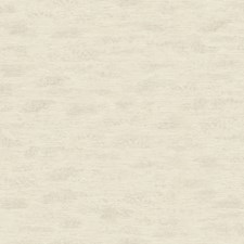 Warm Sandy Cream/Light Beige/Soft Smoky Smudges Bamboo Wallcovering by York