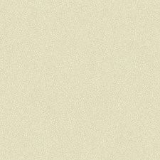 Beige/Metallic Gold Small Prints Wallcovering by York