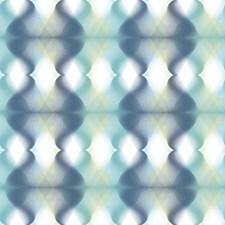 CE3902 Hypnotic by York