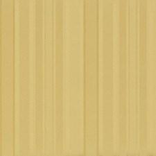 CL1849 Mini Multi-Tone Stripe by York
