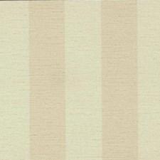 CL1862 Tonal Stripe by York