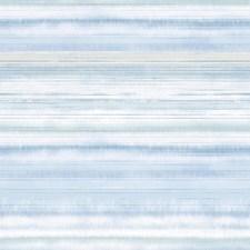 CL2511 Fleeting Horizon Stripe by York