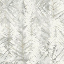 CL2551 Textural Impremere by York