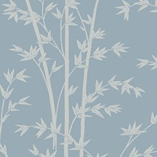 Cielo Wallcovering by Scalamandre Wallpaper