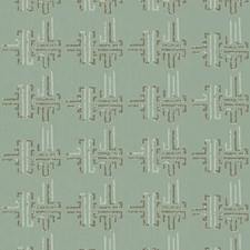Giada Wallcovering by Scalamandre Wallpaper