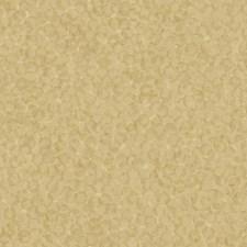 Gold Sheen/Matte Gold Geometrics Wallcovering by York