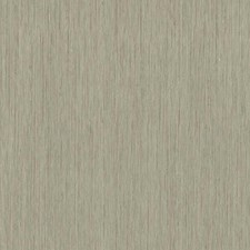 Pewter/Gold Stripes Wallcovering by York