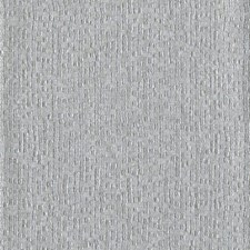 Metallic Silver Textures Wallcovering by York
