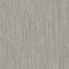 Silver/Palest Pink/Grey Textures Wallcovering by York