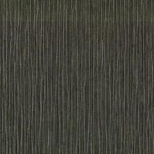 COD0508N Tuck Stripe by York